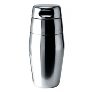Alessi 870 Cocktail Shaker