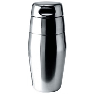 Alessi Miniature Cocktail Shaker 870 M
