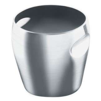 Alessi 871 Ice Bucket