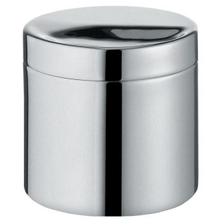 Alessi Lluïsa LC04 Kitchen Jar