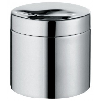 Alessi Lluïsa LC05 Kitchen Jar