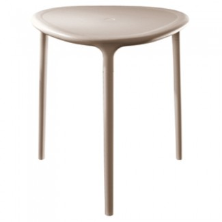 Magis Air-Table, Triangular