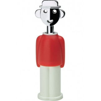 Alessi Alessandro M. Magnet AAM23