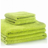 """Abyss Twill Mitt Towel, 7""""x9"""""""