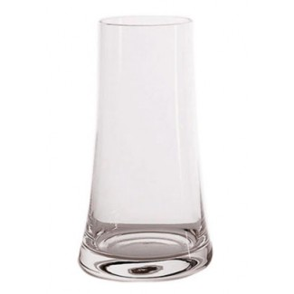 Alessi AC12 Splugen Beer Glass (priced each, sold in sets of 2)