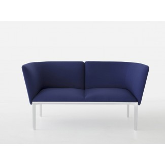 Lapalma Add Sofa