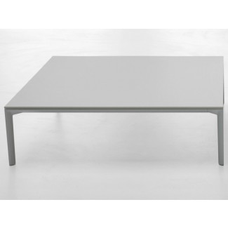 Lapalma Add Coffee Table