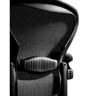 Herman Miller Aeron® Chair Lumbar Support