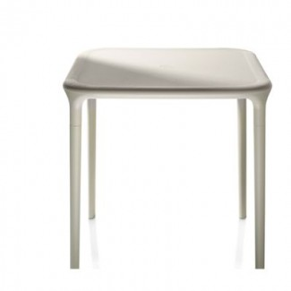 Magis Air-Table, Outdoor