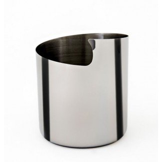 Steelforme Air Wine Cooler