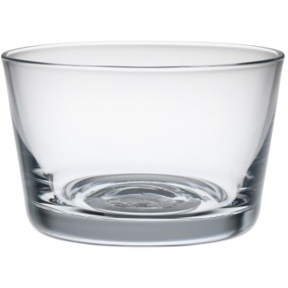 Alessi 1Dl Liquor Glass/Measuring Cup