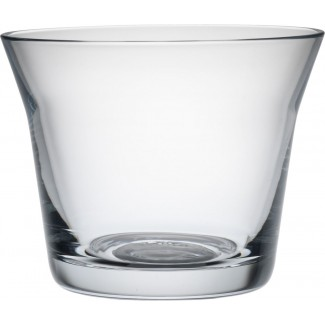 Alessi 2Dl Wine Glass/Measuring Cup