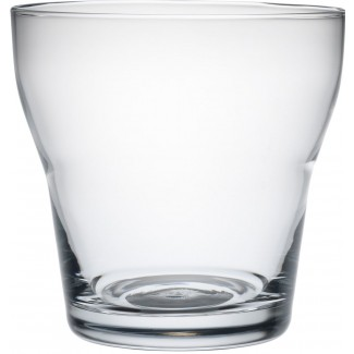 Alessi 3Dl Water Glass/Measuring Cup