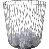 Alessi A Tempo Wire Paper Basket