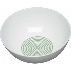 Alessi Acquerello Salad Serving Bowl