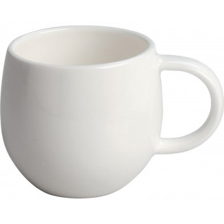 Alessi All-Time Mocha Cup