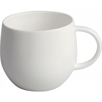 Alessi All-Time Tea Cup