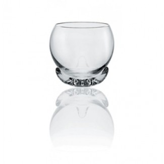 Alessi Bettina Glass For Red Wine FSY02 0