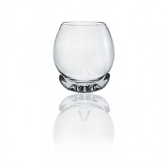 Alessi Bettina Glass For White Wine Or Water FSY02 1