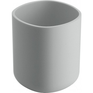 Alessi Birillo Toothbrush Holder