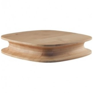 Alessi Chopping Board