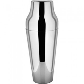 Alessi Cocktail Shaker, UTA1381