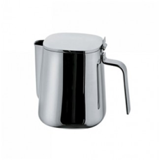 Alessi Coffee Pot A401