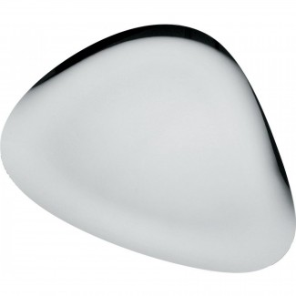 Alessi Colombina Collection, Tray
