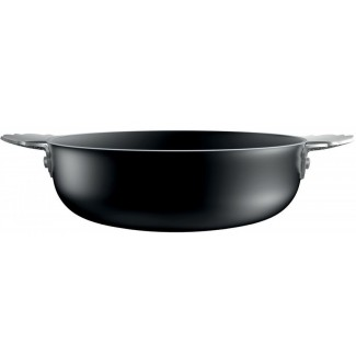 Alessi Dressed Low Casserole