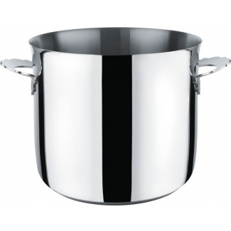 Alessi Dressed Stockpot