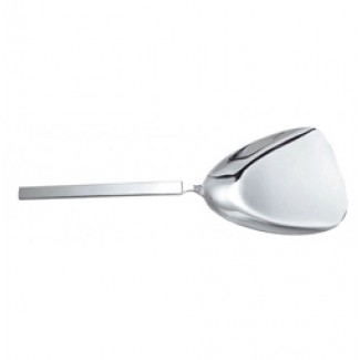 Alessi 4180/27 Dry Risotto Serving Spatula