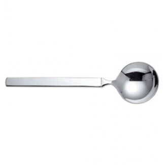 Alessi 4180/31 Dry Soup Spoon
