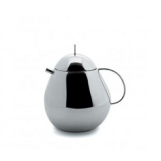Alessi Fruit Basket Teapot SAN01