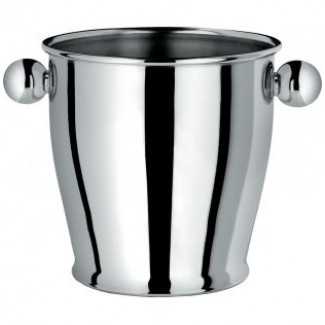 Alessi Ice Bucket