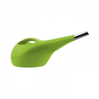 Alessi Kiwi Watering Can ADUL04