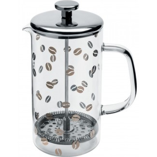 Alessi Mame Coffee Maker