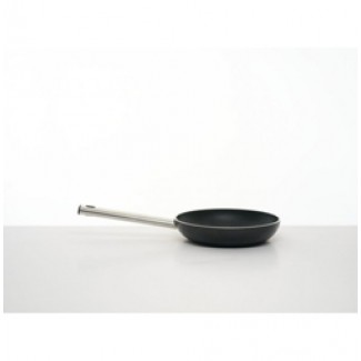 Alessi Mami Frying Pan SG113