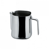 Alessi Milk Jug A403