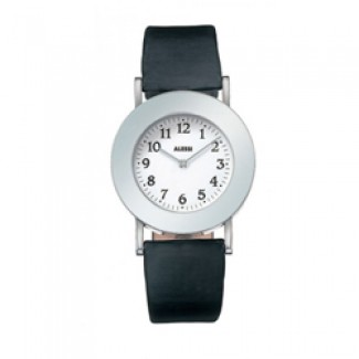 Alessi Momento Wrist Watches