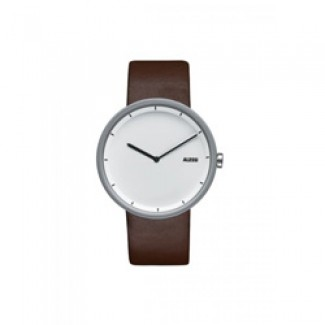 Alessi Out Time Wrist Watches