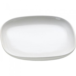Alessi Ovale Saucer For Coffee Cup