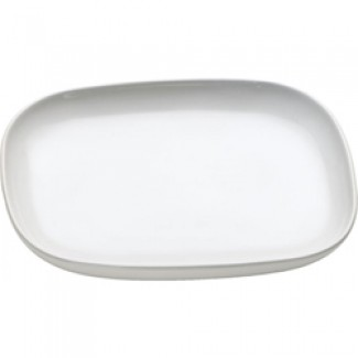 Alessi Ovale Saucer For Teacup