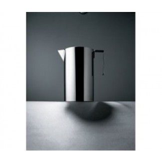 Alessi Pitcher AR01
