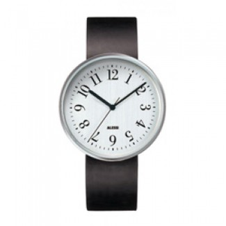 Alessi Record Wrist Watches