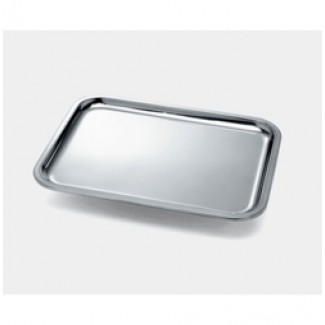 Alessi 240 Rectangular Tray