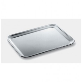 Alessi 335 Rectangular Tray