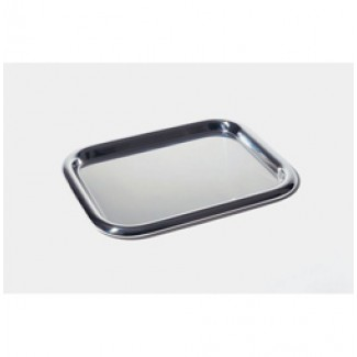 Alessi 5006 Rectangular Tray