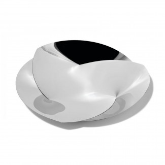 Alessi ABI02 Resonance Centerpiece