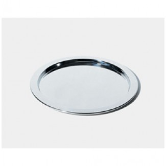 Alessi 5001 Round Tray