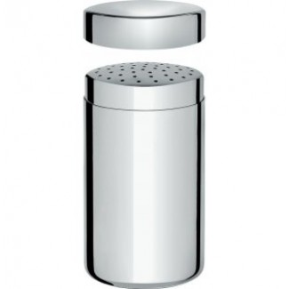Alessi Sugar/Cocoa Dispenser